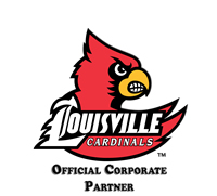 University of Louisville Partner