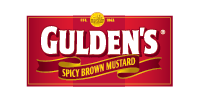 Guldens Spicy Brown Mustard