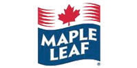Maple Leaf Bakery